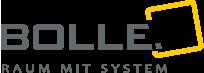 BOLLE System und Modulbau GmbH